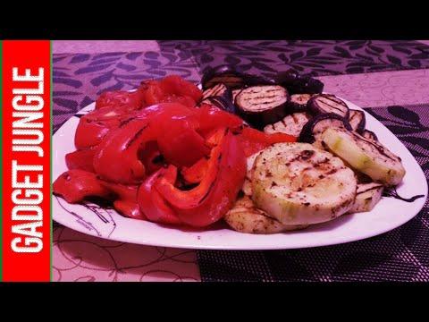 "Cuisinart CI30-23BG 9.25"" Review"