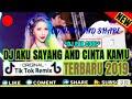 Dj Pak Cool Aku Sayang And Cinta Kamu Original Remixs Tik Tok Terbaru  Bass Ny Mantul  Mp3 - Mp4 Download
