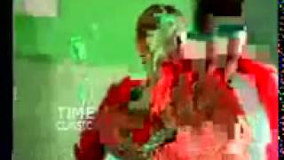 Anjuman shehzadi Hot mujra   Ve Gujra Ve mpeg4 aac