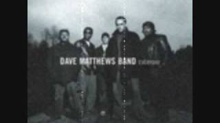 Watch Dave Matthews Band Fool To Think video