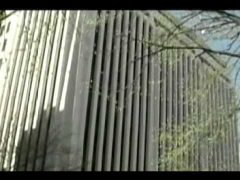 11.09.2001 Beweise auf den Tisch ( World Trade Center ) 9/11