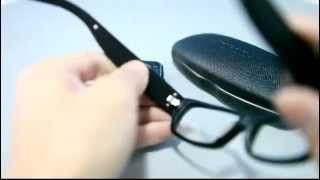 SPY BLUETOOTH GLASSES EARPIECE SET IN CHANDIGARH INDIA 9871582898 .mp4