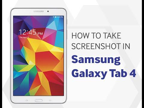 Samsung galaxy to pc screenshot tab 4 multi fenetrend