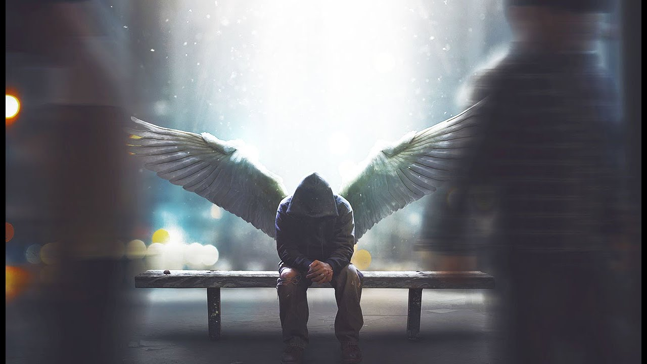 Your Angels Are More Powerful than YOU think | How To Release YOUR Angels Effectively