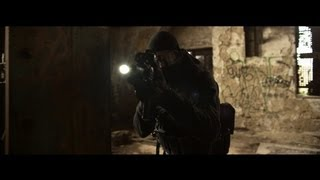Zatox - My Life (Official Videoclip)