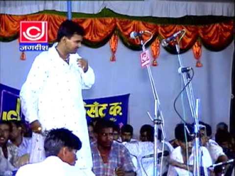 ragni birpal by sandeep tushir