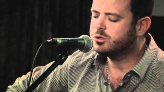 Watch Wade Bowen Before These Walls Were Blue video