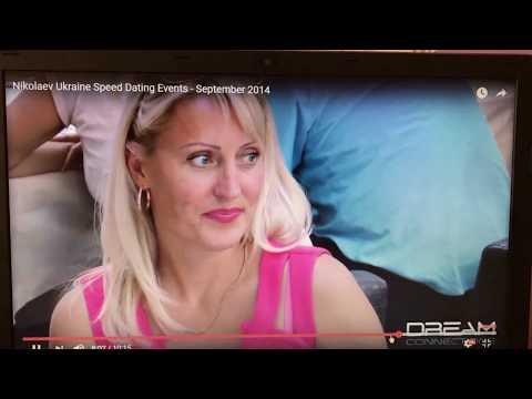Вырезанные ЛЯПЫ (часть 8)из YouTube · Длительность: 4 мин31 с  · Просмотры: более 48000 · отправлено: 19.10.2013 · кем отправлено: Alena Pogrebnyak / RobinaHoodina