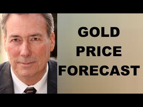 2019 Gold & Silver Price Forecasts | David Morgan