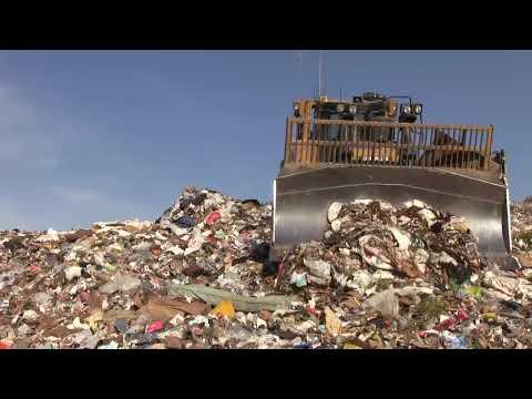 Waste Resources Unseen Heroes