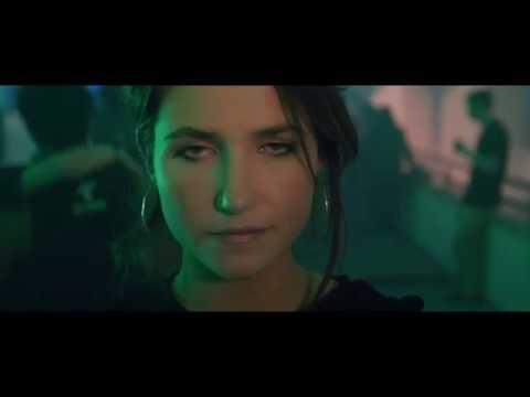 Listen ! a brussels future music festival - 2017 - aftermovie