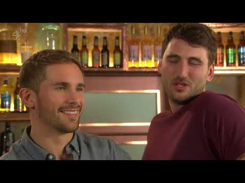 Hollyoaks November 14th 2017 (original)
