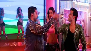 Jawaani Le Doobi   Kyaa Kool Hain Hum 3 Full HD   Feee Download    MixHD in