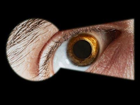 CIA Spying on the Senate? (w/ Mark Mazzetti)