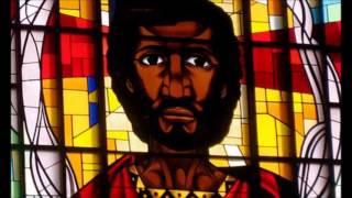 Deepchild - Black Jesus