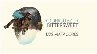 Rodriguez Jr. - Los Matadores - mobilee084