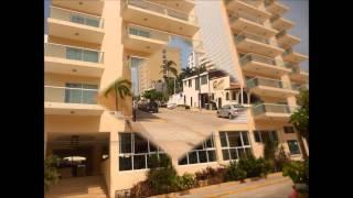 HOTELES ECONOMICOS EN ACAPULCO GRO             rentasyventaspio