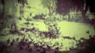 Mélanie Laurent - Insomnie (clip officiel)