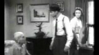 Frank Sinatra's Forgotten Assassination Film -