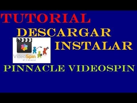 SERIAL VIDEOSPIN GRÁTIS 2.0 DOWNLOAD