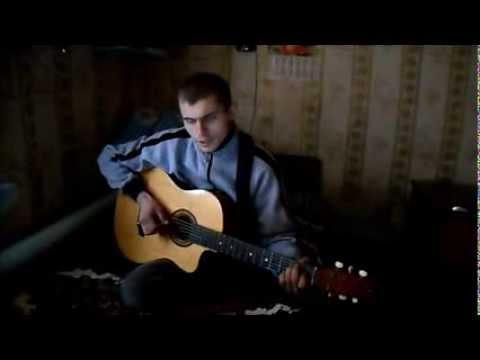 грустные песни под гитару слушать онлайн