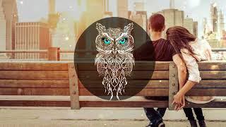 ▶ Lauv - I Like Me Better (Miro Remix)