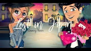 Lost in Japan || MSP Version || xGaming Powerx