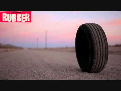 Rubber (2010) Soundtrack Tricycle Express.