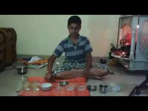 Jono gono mono odhi naoko joyo ha. India is Great..