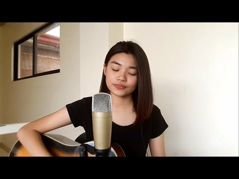 Patch Quiwa- Kaya Pala (Original Song)