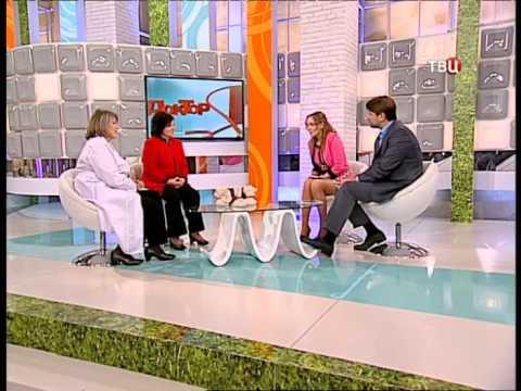 Сильный отек ног, причины, симптомы, как снять отеки с ног?