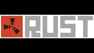 Rust download link