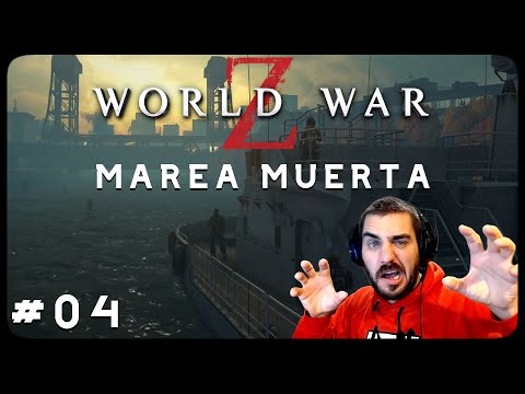 world-war-z-#-04-|-marea-muerta-|-gameplay-español