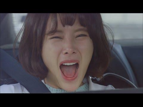 [HOT] 킬미 힐미 4회 - '스피드광...
