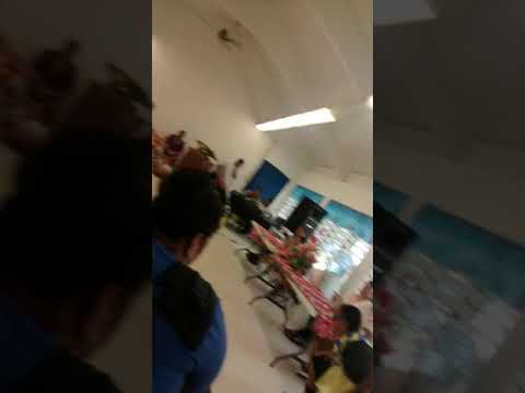 South Africa ? Faleasao Elementary School ??