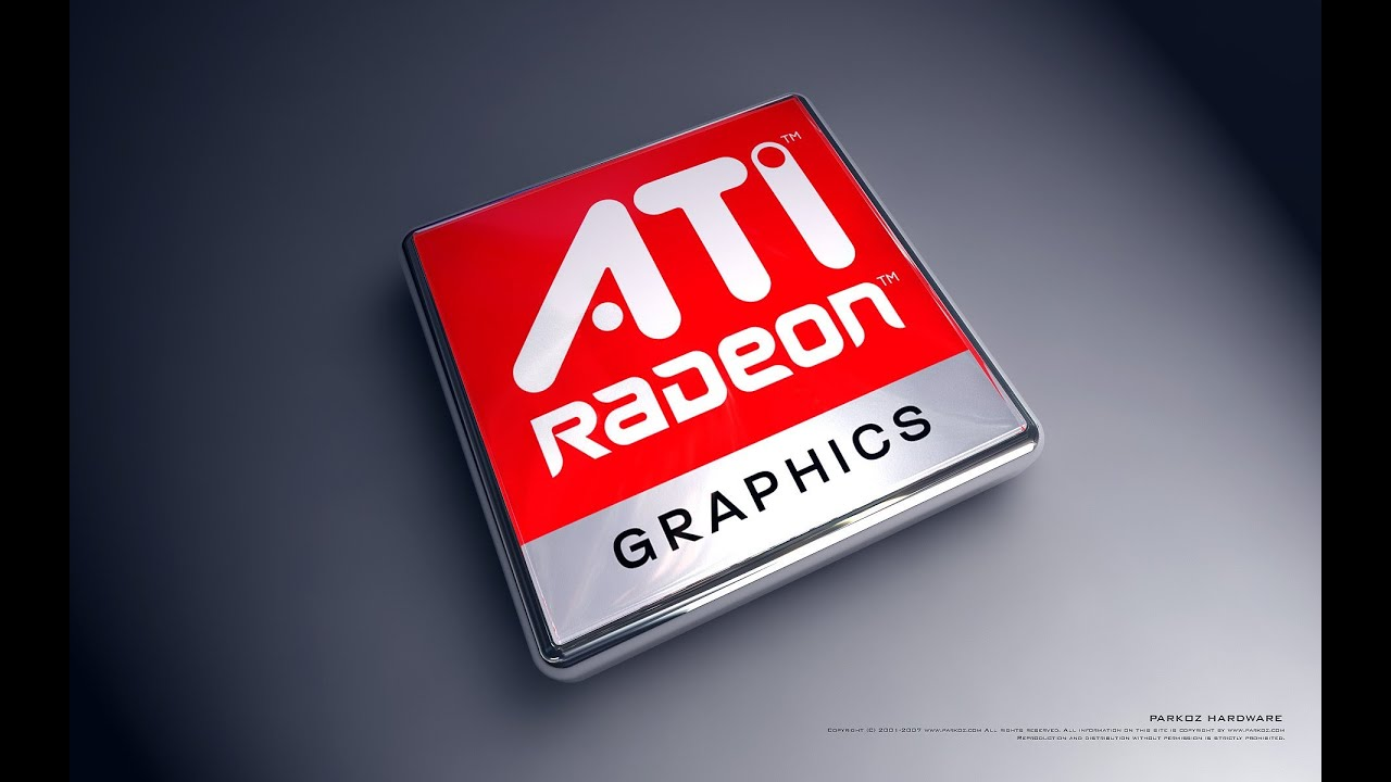 Скачать программу для настройки видеокарты amd radeon под игры