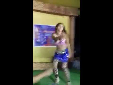 ভোজ পুরি হট thumbnail