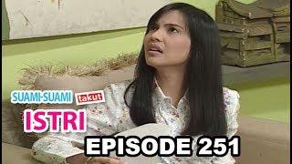 Download Video Asmara Subuh | Suami  - Suami Takut Istri Episode 251 Part 2 MP3 3GP MP4
