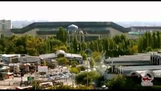 Экономика Узбекистана: успех или полный провал 2013 года?