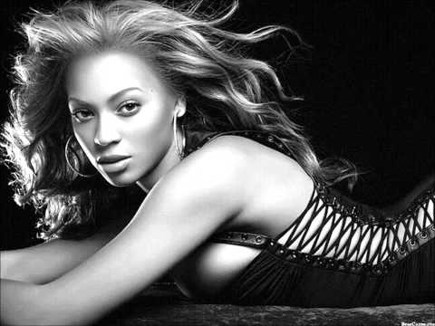Beyonce -  I Miss You
