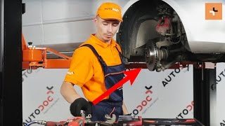 MAZDA Reparaturanleitung online
