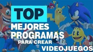 Vídeo Super Mario Odyssey