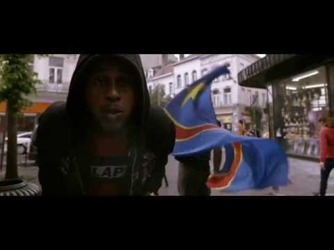 MC Papo - Matonge ft Dalsim (MokoRecords)