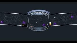 lst-lkkb的Lkkb VR 360final version相片