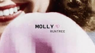 Runtree feat. Elyar  - Molly