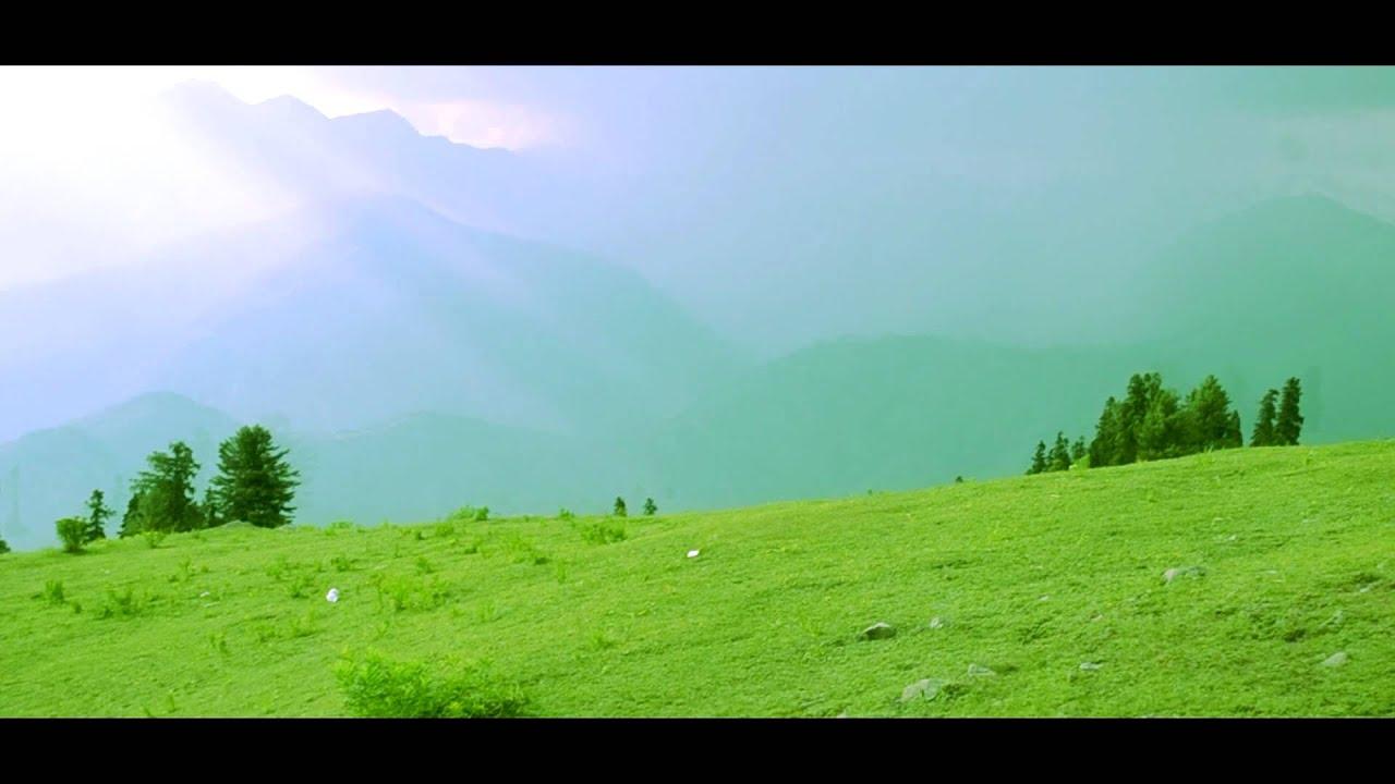 Hd Nirvana Wallpaper Naran Kaghan Pakistan 2012 Youtube