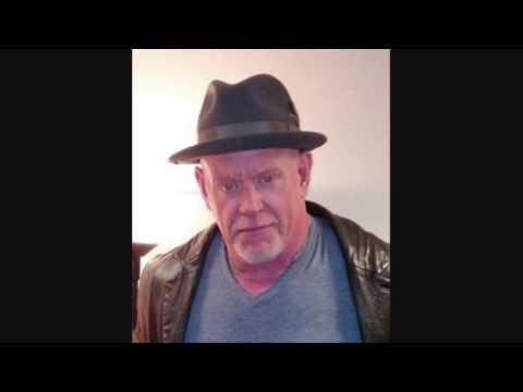 WWE Undertaker Talks About Retiring