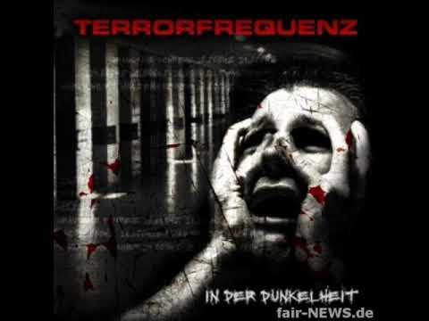 Terrorfrequenz - In der Dunkelheit