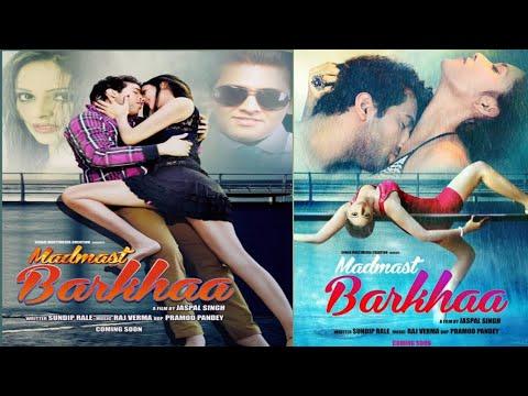Download Barkhaa Full movie(2015) lHd, Taaha Shah,Sara Loren l Latest bollywood hindi movie in hindi
