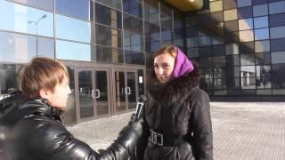 Пенза считается одним из самых бедных городов России